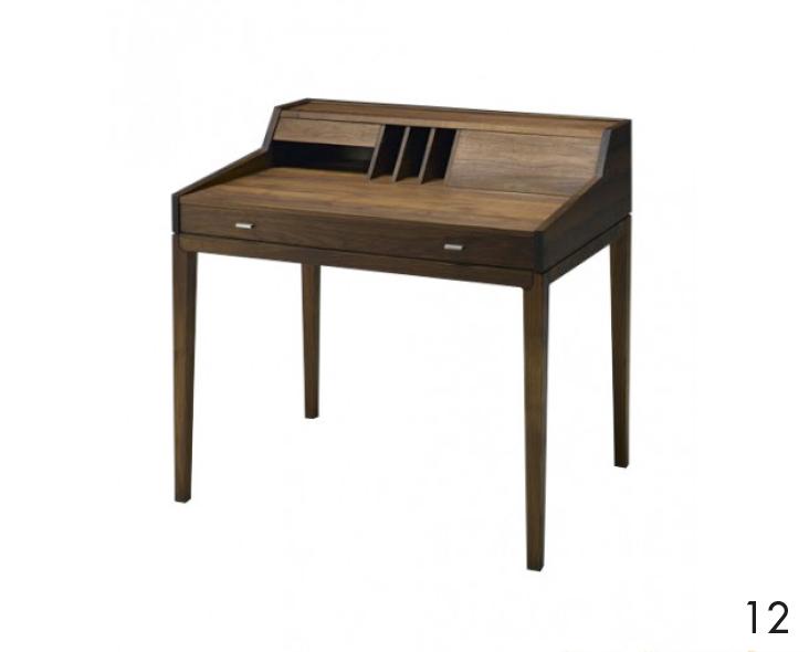 ran an die arbeit. Black Bedroom Furniture Sets. Home Design Ideas