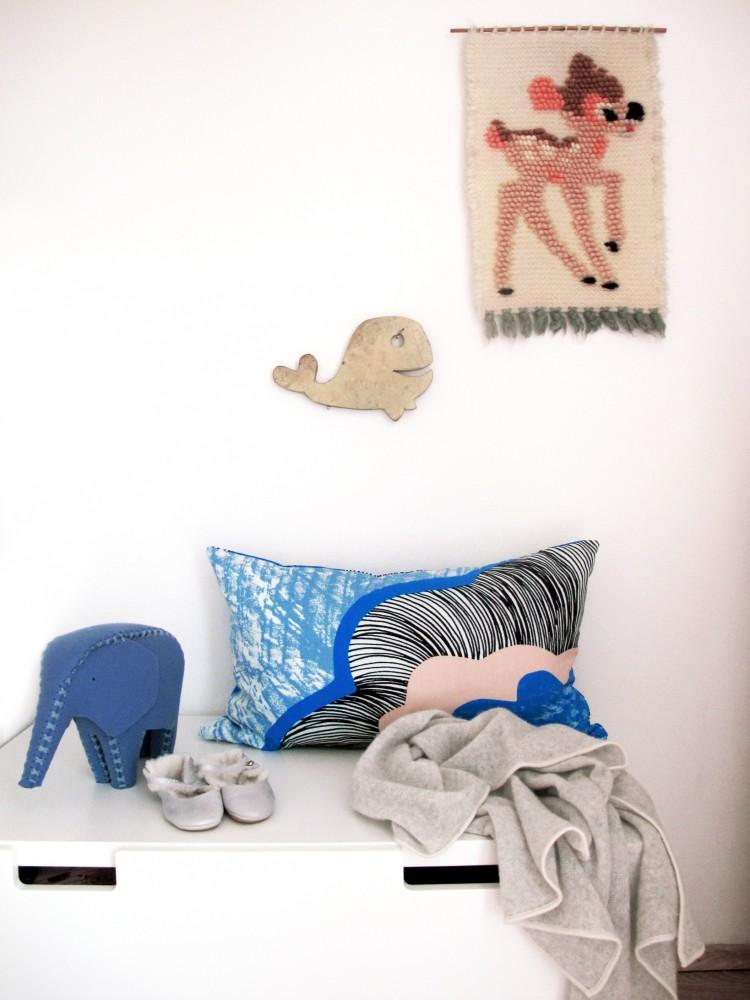 neuigkeiten aus meinen eigenen vier w nden. Black Bedroom Furniture Sets. Home Design Ideas