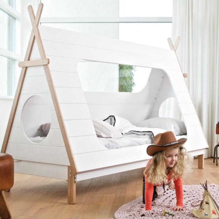 das mit dem weltfrieden kann nicht viel anspruchsvoller sein als kinder ins bett zu bringen. Black Bedroom Furniture Sets. Home Design Ideas
